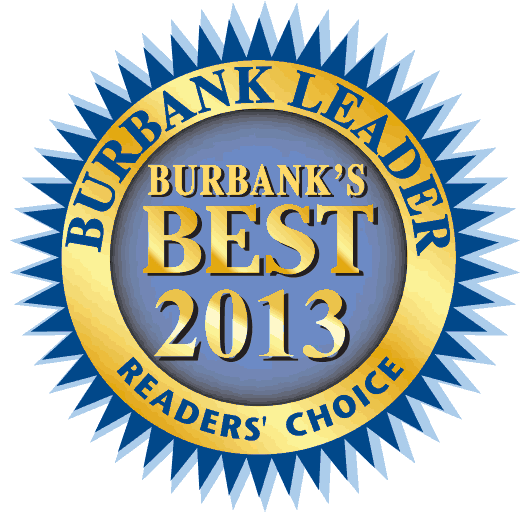 http://www.epbcpa.com/~epbcpa01/images/Best%20of%20Burbank%202013.png